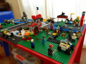 how to make a lego bench 301 moved permanently