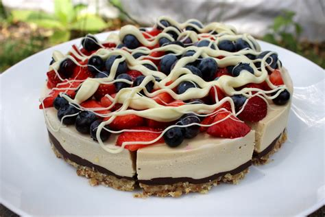 top 28 4th of july pie recipe fourth of july pie sinful healthy desserts pinterest