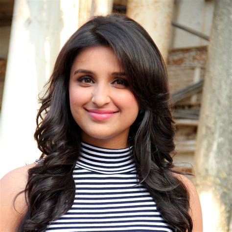 ishaqzaade heroine name and photos parineeti chopra biography