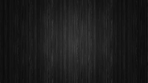 dark pattern jpg black pattern wallpaper 24