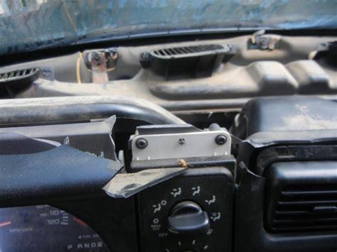 complete dashboard dodge ram 1998 dodge ram dash replacement autos post