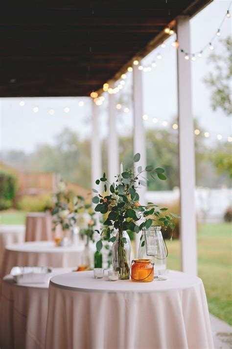 backyard cocktail wedding reception 25 best ideas about cocktail wedding reception on
