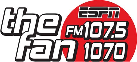 1070 the fan podcast tornado relief efforts 60 000 and counting radio