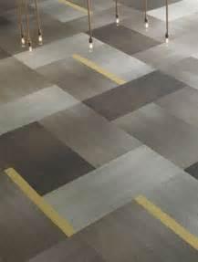 1000 ideas about carpet tiles on pinterest commercial carpet tiles