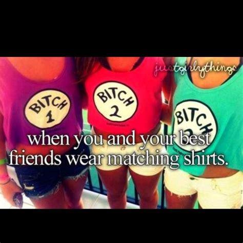 Matching T Shirts For Sadies Matching Shirts Sadies Shirts Haha And