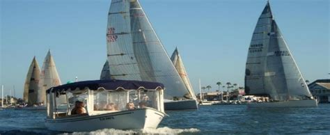 duffy boats los angeles best harbor cruises in los angeles 171 cbs los angeles
