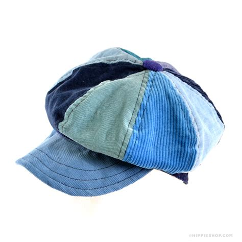 Patchwork Corduroy - patchwork corduroy newsboy cap on sale for 19 95 at