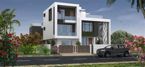 31 home design ideas modern villa elevation emilyevanseerdmans