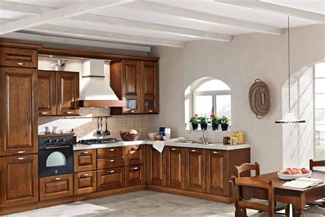 cucine componibili outlet outlet cucine componibili excellent cucine outlet with