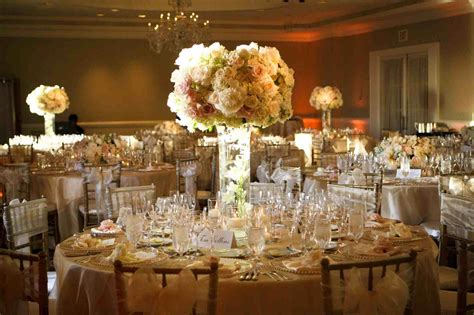 planning a home wedding simple wedding theme ideas siudy net