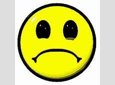 Crying Emoji GIFs | Tenor Heartbroken Emoji