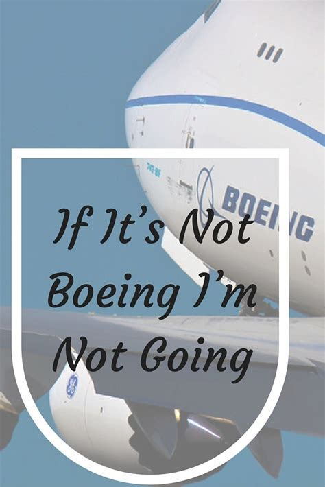 Going To Boeing Everett Everett by Future Of Flight If It S Not Boeing I M Not Going