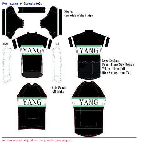 desain jersey road bike free design sublimation professional custom cycling jersey