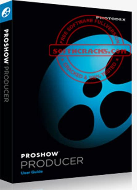 template proshow producer proshow producer 6 serial keygen free
