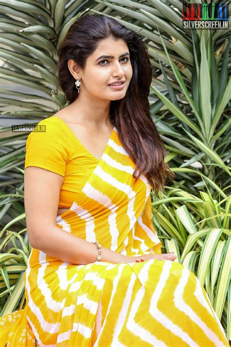 ashima narwal photoshoot stills silverscreenin