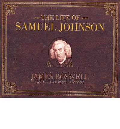 the of samuel johnson books 9781455125081 jpg