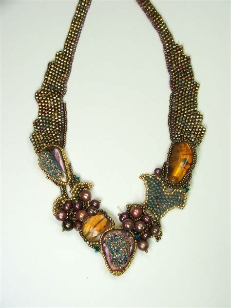 selling beaded jewelry 61 best images about designs by amolia willowsong on