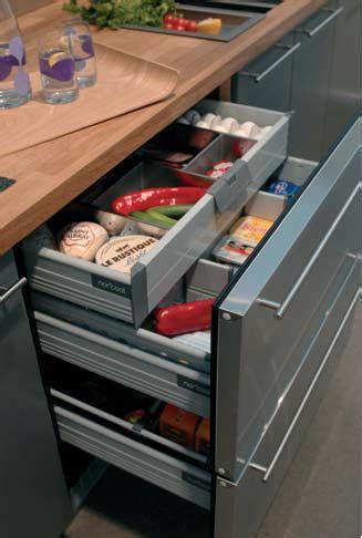 schublade kühlschrank k 252 hlschrank liebherr schublade amelia funchess