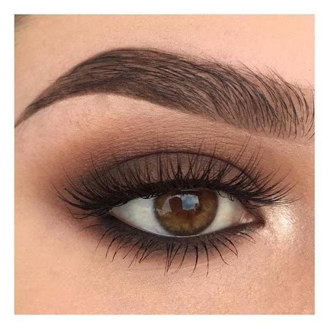 eyeshadow colors for brown 25 best ideas about brown makeup on