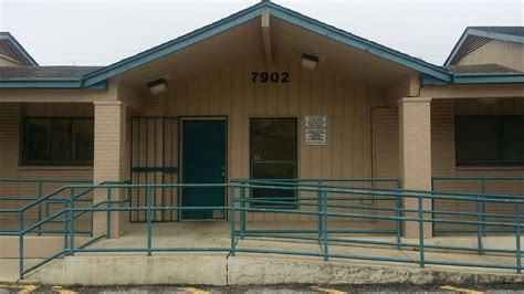 the city of san antonio official city website home gill community center the city of san antonio official