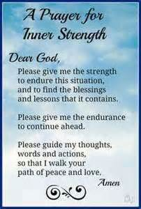 Prayer For Comfort And Healing by Prayers For Healing And Strength Quotes Profile Picture