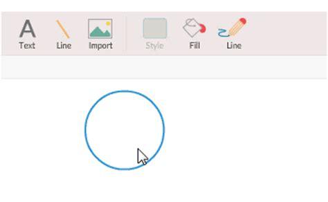 venn diagram maker to draw venn diagrams creately