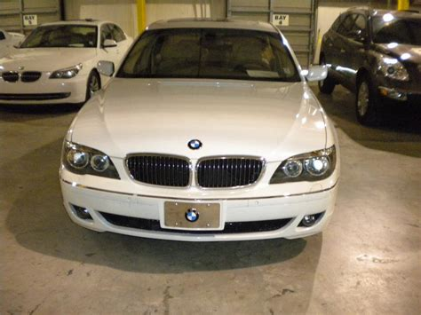 bmw beamer 2007 your new beamer awaits government auctions blog
