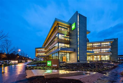 woodworking co op vancouver canadian green building awards sustainable architecture