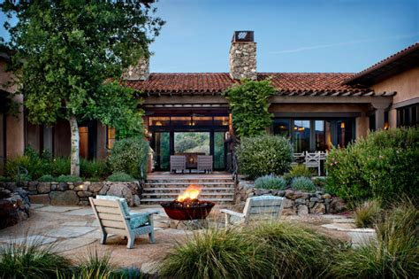 southwestern patio furniture southwestern patio images modern patio outdoor