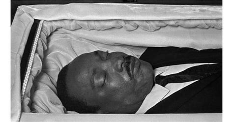 dead celebrities in open caskets several photos of king in his casket were published at the