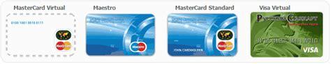 Standard Bank Gift Card - wmtransfer com help technical bank cards
