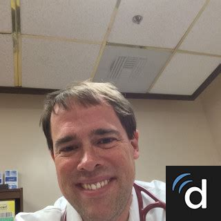 baptist healthcare systems inc v miller findlaw palmetto health baptist physician directory columbia sc