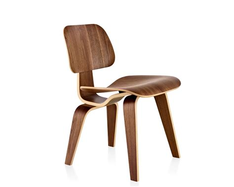 plywood armchair eames plywood chairs all office