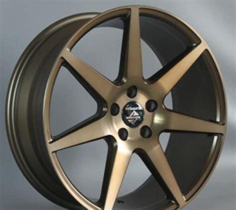 audi q3 19 inch wheels buy wholesale 19 audi rims from china 19 audi rims