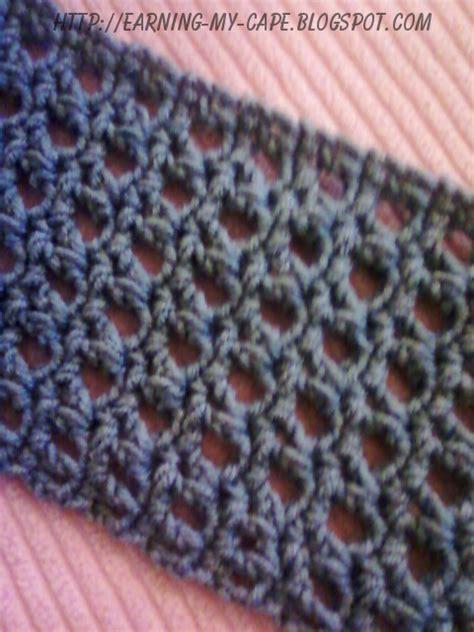 crochet pattern v stitch oui crochet lacy v stitch scarf free crochet pattern