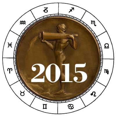 aquarius 2015 horoscope astrological predictions for