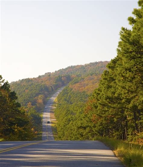 national scenic byways explore the byway this year