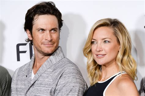 oliver hudson father oliver hudson slams biological dad on father s day page six
