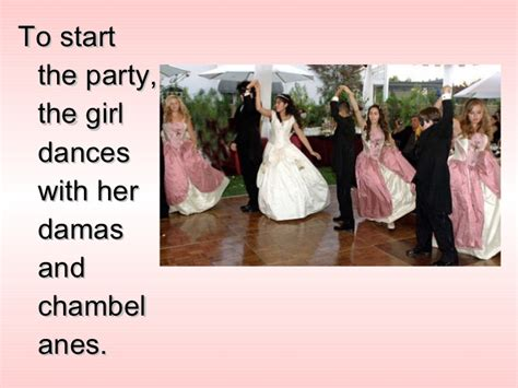 powerpoint templates for quinceanera quinceanera powerpoint