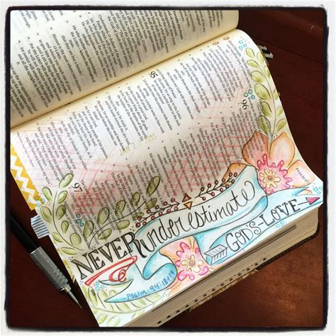 faith journaling for the inspired artist inspiring bible journaling projects and ideas to affirm your faith through creative expression and meditative reflection books 51 best images about illustrated faith journaling bible
