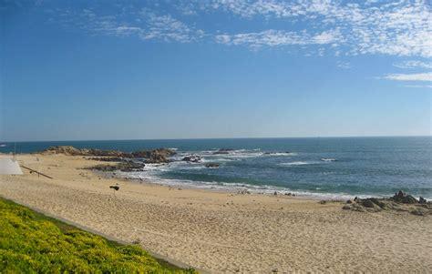 beaches in porto portugal praia de fuzelhas porto porto and the beaches