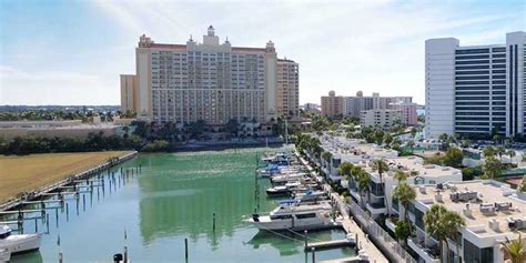 sarasota bradenton vacation packages sarasota bradenton vacations united vacations