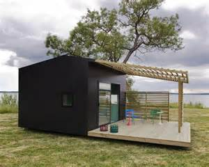 mini houses mini house modular structured house with modern