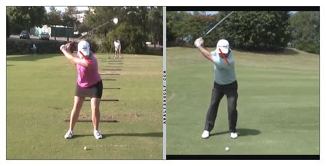 right sided swing videos right sided swing aka gary edwin instruction and playing