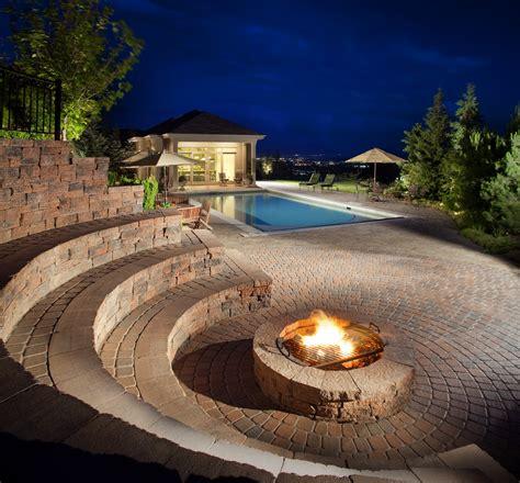 homeowner s most popular landscape design elements