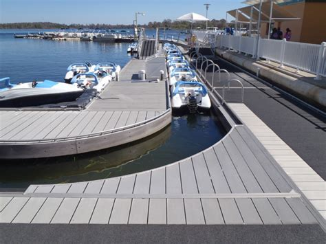 floating boat docks cost how much does a dock cost part ii design gatordock