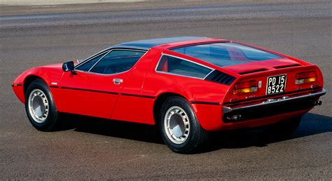 maserati bora maserati bora photos informations articles bestcarmag com