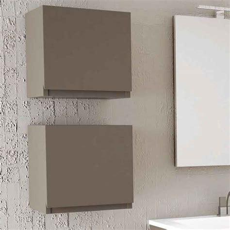 mueble ba o colgar mueble auxiliar de ba 241 o de colgar dado aqua de la serie de