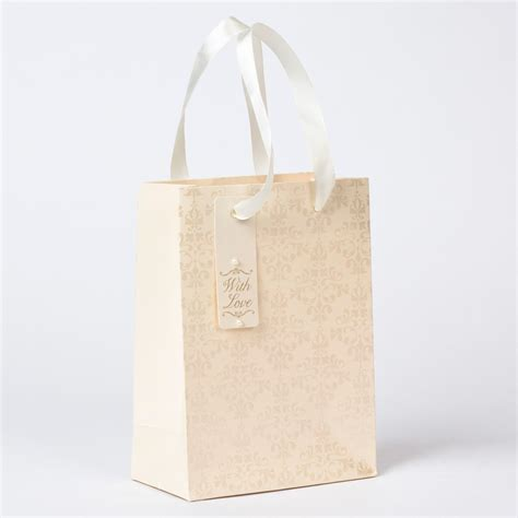 Card Gift Bags - what online retailer wraps gifts tigerdroppings com