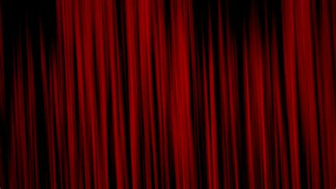 curtains background red curtain background hd